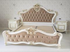 Спальня Амели 5К (с комодом)