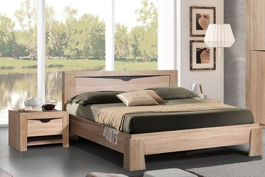 Спальня Герда 3