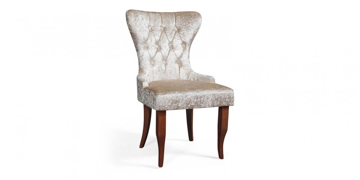 Стул кресло Мимоза