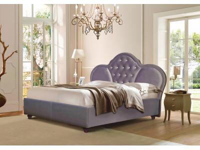 Кровать Барселона 980 руб