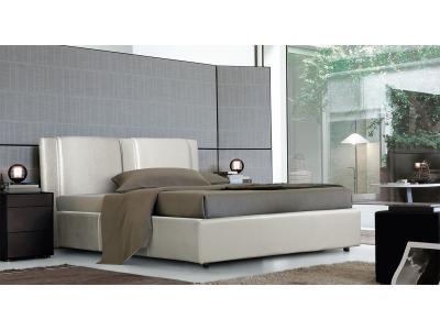 Кровать Лика 770 руб