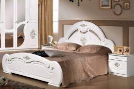 Спальня Мария 5