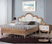 Спальня Нелли 4.1