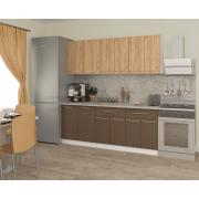 Кухня Марта 2,2
