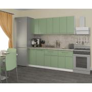 Кухня Марта 2,0