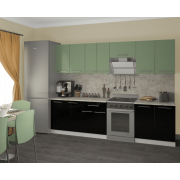 Кухня Марта 2,8