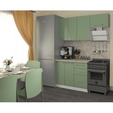 Кухня Марта 1,5