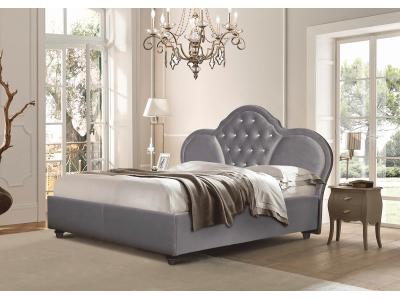 Кровать Барселона 890 руб