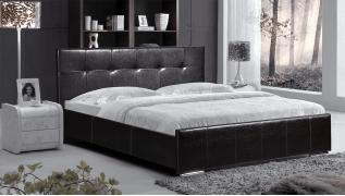 Кровать Диана 2