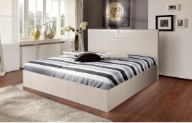 Кровать Аврора 4