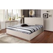 Кровать Аврора 7