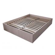 Кровать Аврора 6ПС