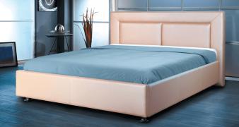 Кровать Лика 1
