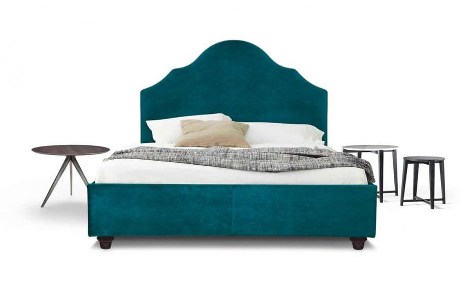 Кровать Ницца