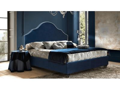 Кровать 980 руб