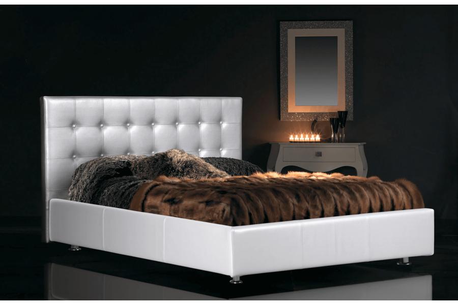 Кровать Софи 2