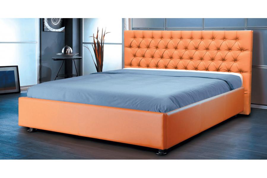 Кровать Софи 4