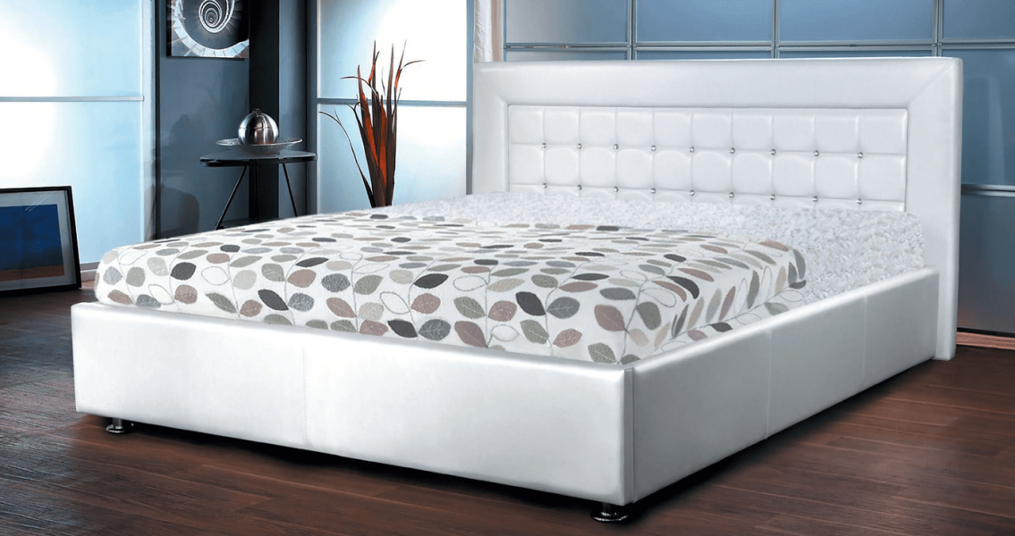 Кровать Софи 5