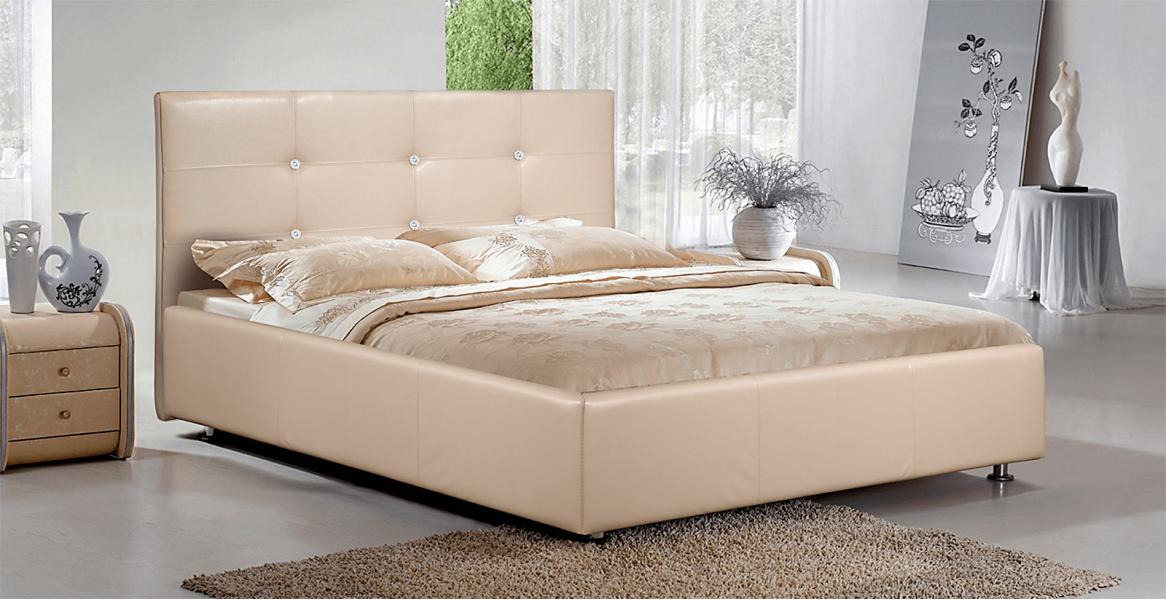 Кровать Софи 1