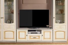 Набор мебели для гостиной ЛЮБАВА