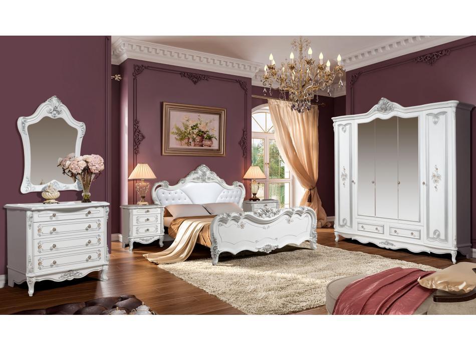 Купить спальню красивую недорого - fd-mebel.by