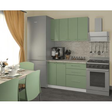 Кухня Марта 1,2
