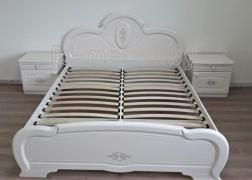 Кровать Щара